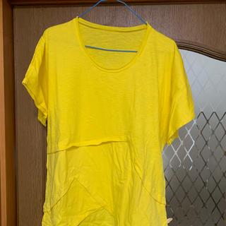 エルロデオ(EL RODEO)のEL RODEO Tシャツ(Tシャツ(半袖/袖なし))