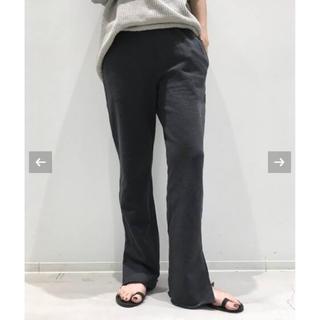アパルトモンドゥーズィエムクラス(L'Appartement DEUXIEME CLASSE)のRiz様専用【GOOD GRIEF/グッドグリーフ】SWEAT PANTS(カジュアルパンツ)