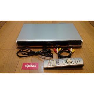 パナソニック(Panasonic)のPanasonic Hi-Visionレコーダー★DMR-XW31★B-CASカ(DVDレコーダー)