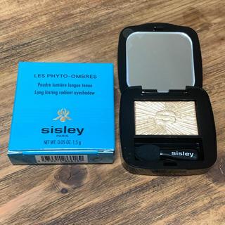 シスレー(Sisley)のSisley アイシャドウ 新品未使用(アイシャドウ)