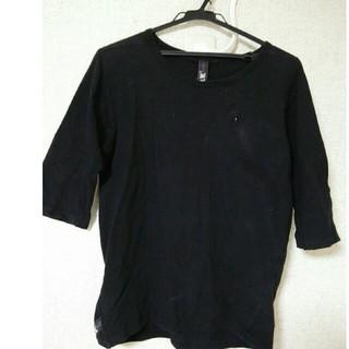 アヴィレックス(AVIREX)のAVIREX Tシャツ PDWシリーズ(Tシャツ/カットソー(七分/長袖))