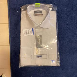 パーソンズ(PERSON'S)のワイシャツ 新品 PERSON'S(シャツ)