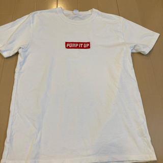 スピンズ(SPINNS)のスピンズ  Tシャツ(Tシャツ/カットソー(半袖/袖なし))