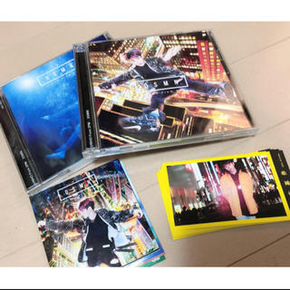 2PM ジュノ CD(K-POP/アジア)