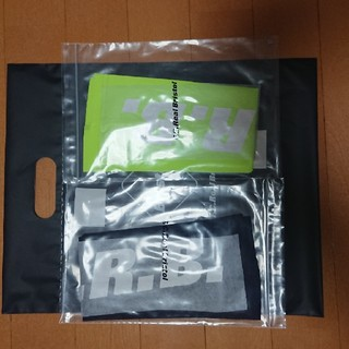 エフシーアールビー(F.C.R.B.)のF.C.Real Bristol ARM COVER(その他)