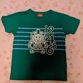 オジコ トーマスコラボTシャツ(Tシャツ/カットソー)