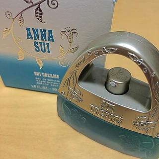 アナスイ(ANNA SUI)の アナアスイ ANNA SUI スイドリーム 30ml 香水(ユニセックス)