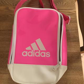 アディダス(adidas)のアディダスショルダーバック☆(その他)