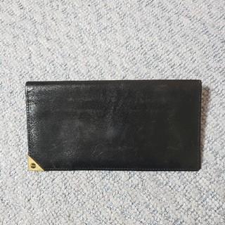 ダンヒル(Dunhill)のdunhill 長財布(長財布)