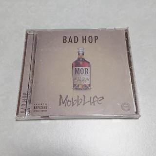 BADHOP   MobbLife(ヒップホップ/ラップ)