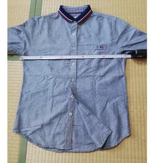 アベイル(Avail)の★お値下げ★ ダンガリーシャツ(シャツ)