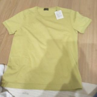 アングローバルショップ(ANGLOBAL SHOP)のTシャツ アングローバル レディース(Tシャツ(半袖/袖なし))
