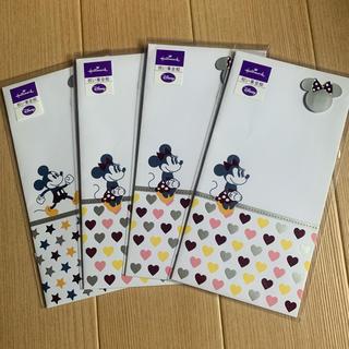 ディズニー(Disney)の☆お祝い袋☆ディズニー☆(キッズ/ファミリー)