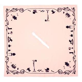 コンビ(combi)のbetta 授乳ケープ ワルツ(ピンク) (その他)