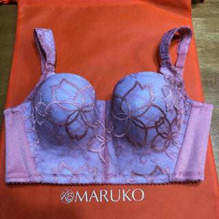 マルコ(MARUKO)の新品 マルコ maruko  さくら ブラ(ブラ)
