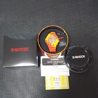 ジーショック(G-SHOCK)の新品 未使用  G-SHOCK DW-6900TAL-4JR (腕時計(デジタル))