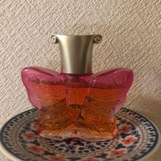 アナスイ(ANNA SUI)のアナスイ トワレ(香水(女性用))