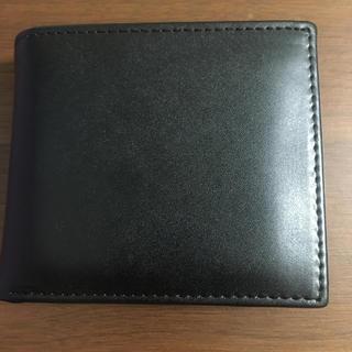 アーバンリサーチ(URBAN RESEARCH)のURBAN RESEARCHアーバンリサーチ/二つ折り財布(折り財布)