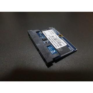 2台セット SSD 4GB SATA 動作確認済み 送料込みです(PCパーツ)