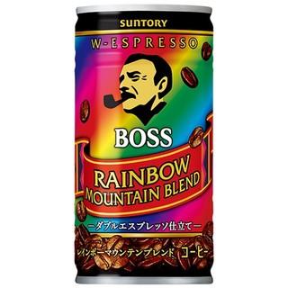 サントリー(サントリー)のBOSS(コーヒー)