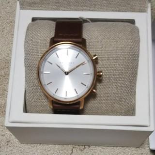 最終セール新品☆KRONABY(腕時計)