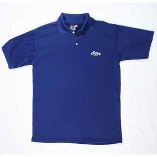 キャロウェイゴルフ(Callaway Golf)のキャロウェイ ゴルフ ウェア 半そで Lサイズ(Tシャツ/カットソー(半袖/袖なし))