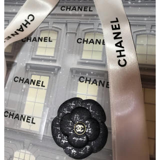 シャネル(CHANEL)のシャネル ステッカー6枚セット(シール)