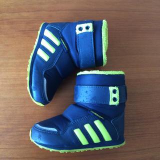 アディダス(adidas)の  adidas キッズブーツ(ブーツ)