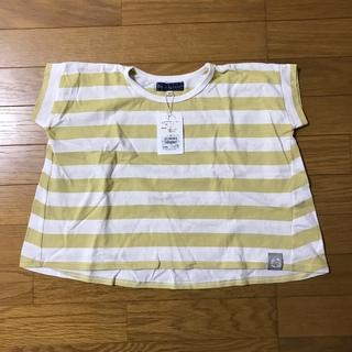 エスティークローゼット(s.t.closet)のs.t.closet Tシャツ 110(Tシャツ/カットソー)