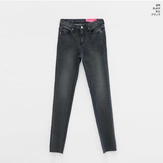 スタイルナンダ(STYLENANDA)の-5kgジーンズ【27】(デニム/ジーンズ)