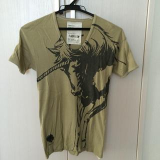 ノットノット(Knot/not)のKnot not  Tシャツ(Tシャツ(半袖/袖なし))