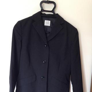 プードゥドゥ(POU DOU DOU)のスーツ(スーツ)