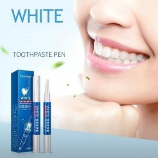 歯用 ホワイトニング whitening ジェルペン(口臭防止/エチケット用品)