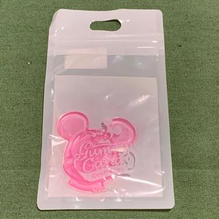 ディズニー(Disney)の685☆ディズニー☆シリコンパフ(パフ・スポンジ)
