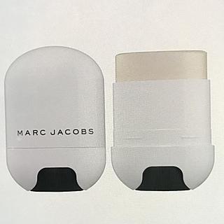 マークジェイコブス(MARC JACOBS)のマークジェイコブス「グロースティック グリスティングイルミネーター」新品♪(フェイスカラー)