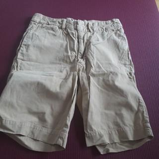フォーティーファイブアールピーエム(45rpm)の45rpm 半ズボン(カジュアルパンツ)