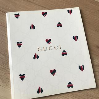 グッチ(Gucci)のグッチ GUCCI   カタログ(ファッション)