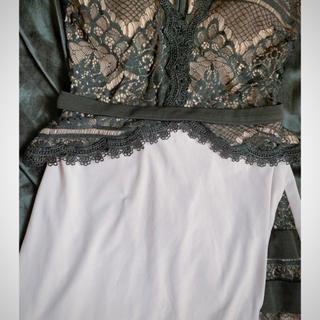 エンジェルアール(AngelR)のドレス ワンピース(ミニワンピース)