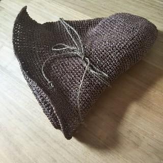 シップス(SHIPS)のSHIPS 帽子(ハット)