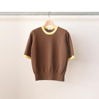 フィーニー(PHEENY)のPHEENY / フィーニー (Tシャツ(半袖/袖なし))