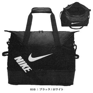 ナイキ(NIKE)の新品 NIKE ナイキ ボストンバッグ 20SS チーム アカデミーハードケース(ボストンバッグ)