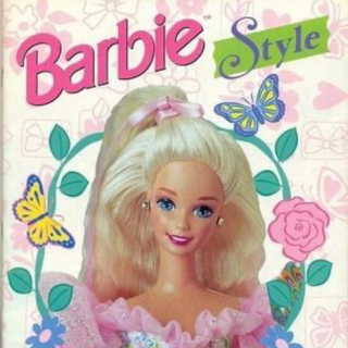 バービー(Barbie)のreika♡様・専用出品(その他)
