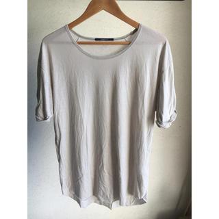 アメリカンラグシー(AMERICAN RAG CIE)のアメリカンラグシー Tシャツ カットソー(Tシャツ/カットソー(半袖/袖なし))