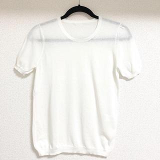 ユナイテッドアローズ(UNITED ARROWS)のユナイテッドアローズ UNITED ARROWS トップス Tシャツ カットソー(カットソー(半袖/袖なし))