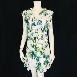 Blumarine - Blumarine 【ブルマリン】ドレス ★新品、未使用★