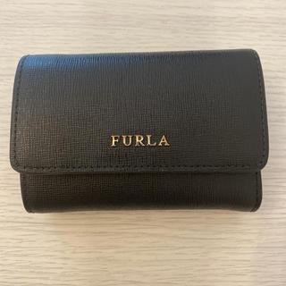 フルラ(Furla)の折りたたみ財布(財布)