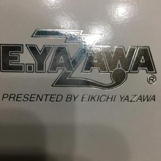 ヤザワコーポレーション(Yazawa)の矢沢永吉 ジッポー(タバコグッズ)
