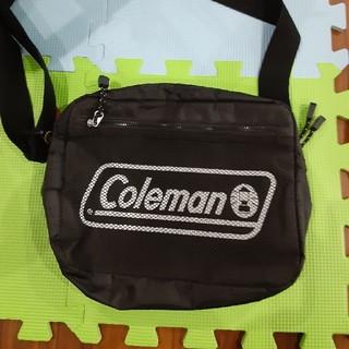 コールマン(Coleman)のコールマン バッグ(ショルダーバッグ)