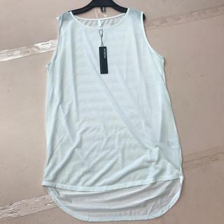 ムルーア(MURUA)の夏~期間セール~MURUA ロングTシャツ1️⃣(Tシャツ/カットソー)