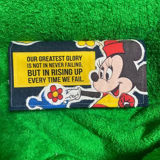 ディズニー(Disney)のyumi.yamagishi0207様専用ディズニー長財布(財布)
